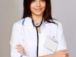 دکتر ریحانه طلایی