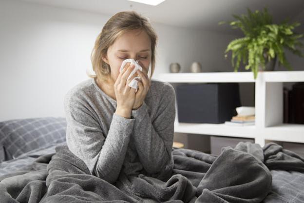 بیماری خوشخیم و بدخیم در زنان
