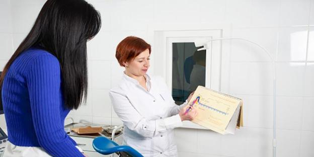 راهنمای مرحله به مرحله معاینات دورهای زنان