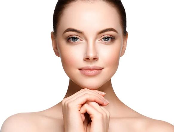 درمان های مختلف پوستی با مزوژل