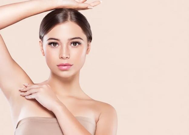 آیا لیزر موهای زائد ناحیه تناسلی و زیربغل خطرناک است؟